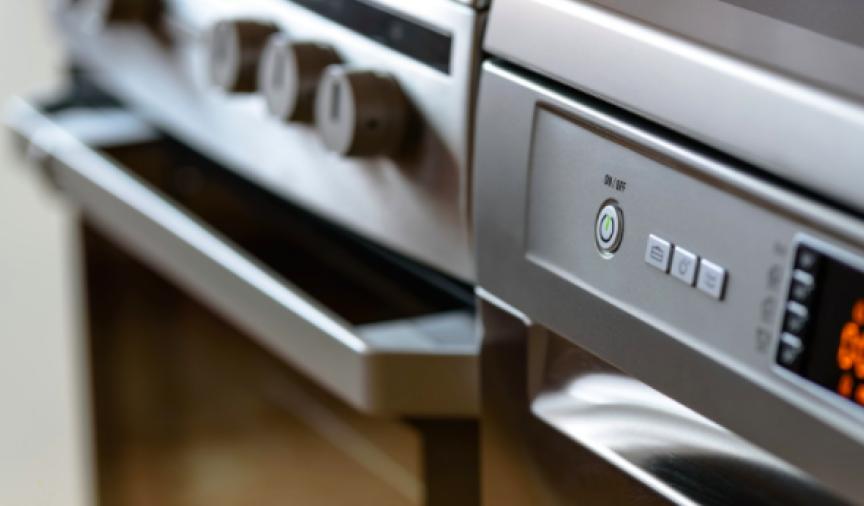 Warranty Vs Home Appliance Insurance Hometree