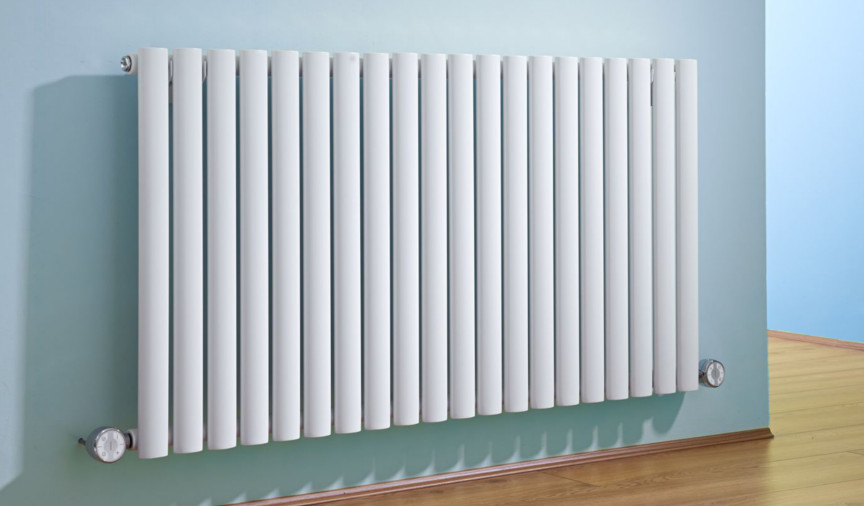 Landlord Boiler Cover >> What is heating cover? | Hometree