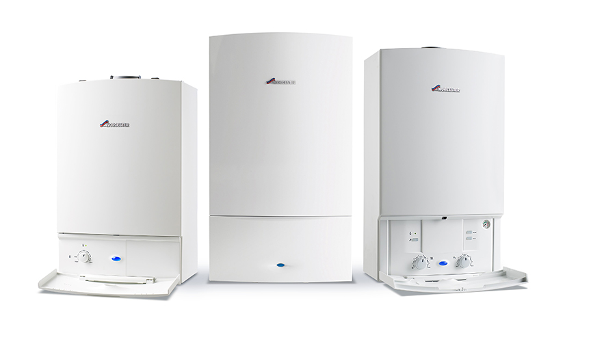 Types of Boilers Guide | Hometree