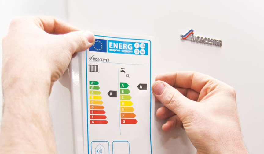 What is a Combi Boiler? | Hometree